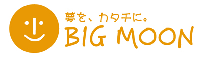 company-img01